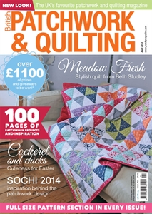 0013098_british-patchwork-quilting-april-2014_300